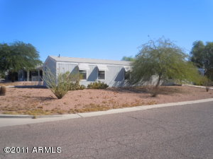 2881 W CACTUS WREN Street, Apache Junction, AZ 85120
