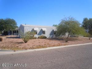 2881 W CACTUS WREN Street, Apache Junction, AZ 85120