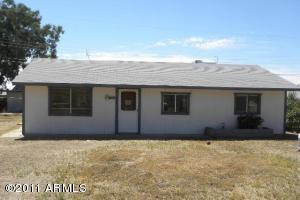 10417 E BOISE Street, Apache Junction, AZ 85120