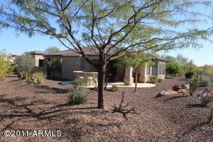 13047 W FETLOCK Trail, Peoria, AZ 85383