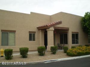 1650 S CRISMON Road, 1, Mesa, AZ 85209
