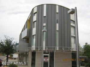 1101 W UNIVERSITY Drive, 2003, Tempe, AZ 85281