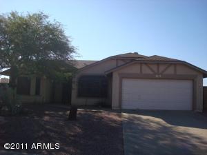 6733 E INDIGO Street, Mesa, AZ 85205