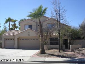 1652 S AARON Street, Mesa, AZ 85209