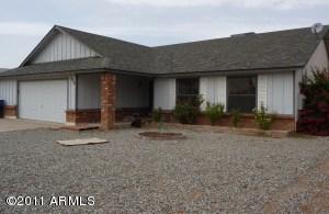 5436 E FLORIAN Avenue, Mesa, AZ 85206