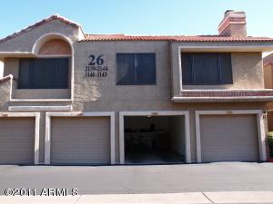 5122 E SHEA Boulevard, 2143, Scottsdale, AZ 85254