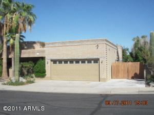 6249 E ORION Street, Mesa, AZ 85215