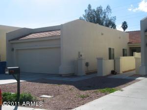 1766 N BARKLEY Street, Mesa, AZ 85203
