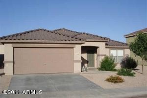 2963 S CALLE NOVENTA, Mesa, AZ 85212