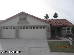 12808 N 58TH Drive, Glendale, AZ 85304