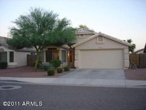 8803 W ADAM Avenue, Peoria, AZ 85382