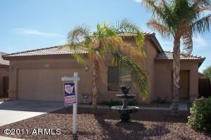 9449 W QUAIL Avenue, Peoria, AZ 85382