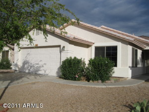 2200 E 36 Avenue, Apache Junction, AZ 85119