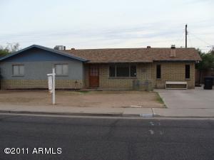 509 W 3RD Place, Mesa, AZ 85201