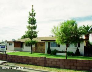 1908 E MAHONEY Avenue, Mesa, AZ 85204