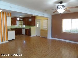 450 N BRIMHALL, Mesa, AZ 85203