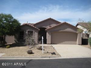 10284 E Star of the Desert Drive, Scottsdale, AZ 85255