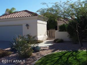 16827 E Widgeon Court, Fountain Hills, AZ 85268
