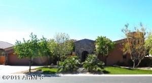 8849 E WETHERSFIELD Road, Scottsdale, AZ 85260