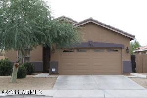 710 S COLONIAL Street, Gilbert, AZ 85296