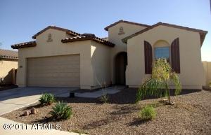 3633 E SAN CARLOS Place, Chandler, AZ 85249