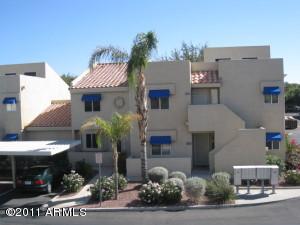 220 N 22ND Place, 2038, Mesa, AZ 85213