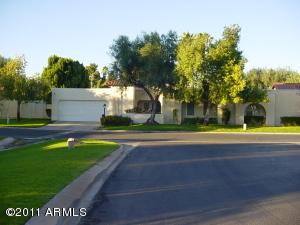 7314 E SOLANO Drive, Scottsdale, AZ 85250