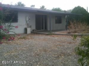 612 S Revolta Circle, Mesa, AZ 85208
