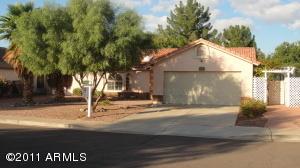 602 S WINTHROP Street, Gilbert, AZ 85296