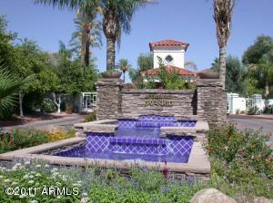 10080 E MOUNTAIN VIEW LAKE Drive, 135, Scottsdale, AZ 85258