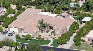 3242 E JACARANDA Circle, Mesa, AZ 85213