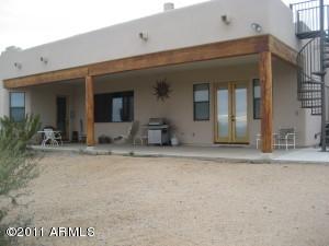 32912 N 144TH Street, Scottsdale, AZ 85262