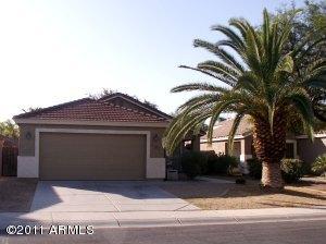 877 E SHEFFIELD Avenue, Gilbert, AZ 85296