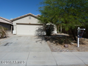 2296 E 39TH Avenue, Apache Junction, AZ 85119