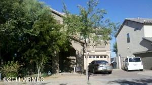 1909 S STARLING Drive, Gilbert, AZ 85295