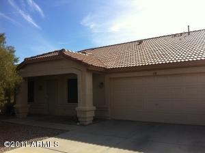 11241 E Dartmouth Circle, Mesa, AZ 85207