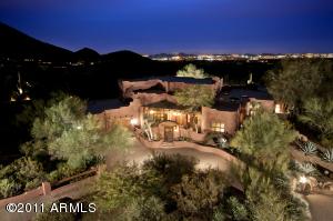 10801 N Happy Valley Road, 46/47, Scottsdale, AZ 85255