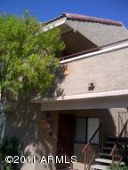 5122 E SHEA Boulevard, 2146, Scottsdale, AZ 85254