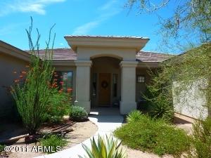 31640 N 43RD Street, Cave Creek, AZ 85331