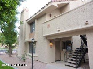 10055 E MOUNTAIN VIEW LAKE Drive, 1002, Scottsdale, AZ 85258
