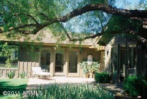 3221 E Georgia Avenue, Phoenix, AZ 85018