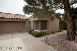 10005 E MISSION Lane, Scottsdale, AZ 85258