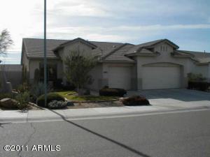 7813 E JOURNEY Lane, Scottsdale, AZ 85255