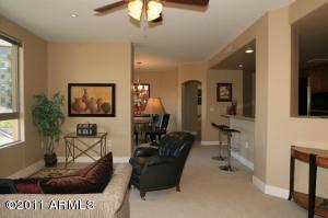 15802 N 71st Street N, 306, Scottsdale, AZ 85254
