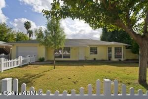 423 W 14TH Street, Tempe, AZ 85281
