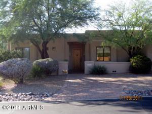 8344 E SANDS Drive, Scottsdale, AZ 85255