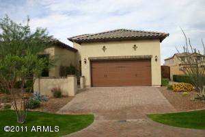 8246 E JAEGER Street, Mesa, AZ 85207