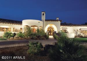5802 E CABALLO Drive, Paradise Valley, AZ 85253