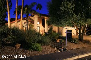 9674 E IRONWOOD Drive, Scottsdale, AZ 85258