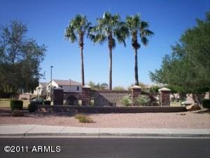 3314 S WARNER Drive, Apache Junction, AZ 85120